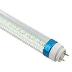 LED lysstofrør T8-HP 150 - 24W LED rør, 3960lm, 160lm/w, 150 cm
