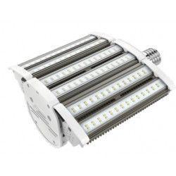LED pærer og spots LEDlife Justerbar kraftig pære - 110W, justerbar spredning op til 270°, IP64 vandtæt, E40