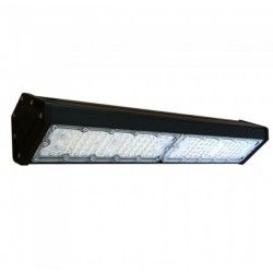 Industri V-Tac 100W LED high bay Linear - IP54, 120lm/w, Samsung LED chip