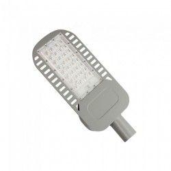 Gadelamper LED V-Tac 30W LED gadelampe - Samsung LED chip, IP65, 120lm/w