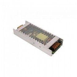 24V RGB+WW V-Tac 250W strømforsyning - 24V DC, 10A, IP20 indendørs